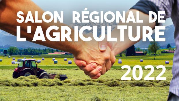 Salon de l 39 agriculture tarbes salon agricole tarbes 2018 for Tarif parking salon de l agriculture